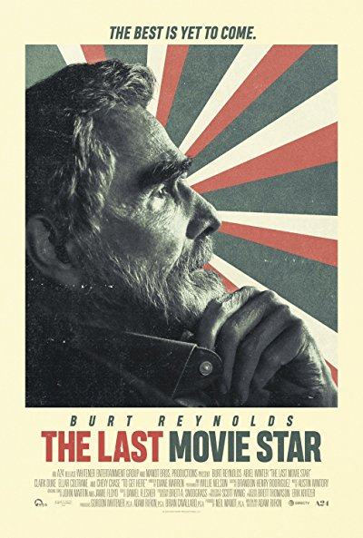 the last movie star 2017 720p BluRay DTS x264-geckos