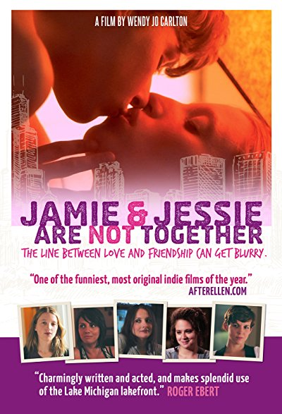 Jamie and Jessie Are Not Together 2011 AMZN 1080p WEB-DL DD2.0 H264-NTG