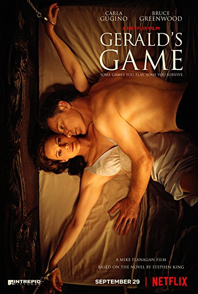 Geralds Game 2017 2160p NF WEB-DL DD5.1 x264-NTb