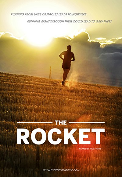 The Rocket 2018 1080p WEB-DL DD5.1 H264-FGT