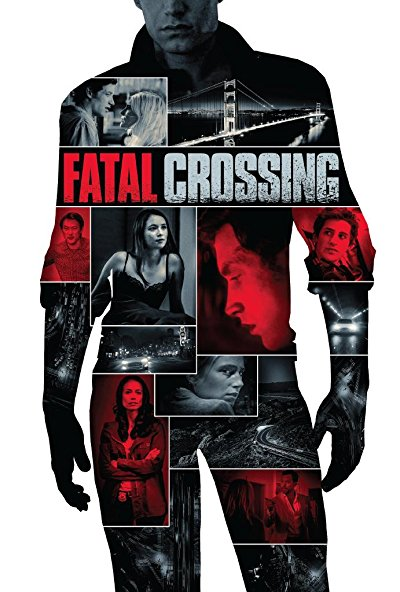 Fatal Crossing 2018 AMZN 1080p WEB-DL DD5.1 H264-NTG
