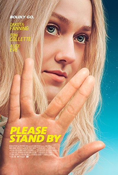 Please Stand By 2017 1080p BluRay x264-AMIABLE