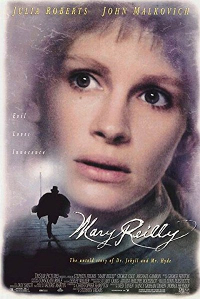 Mary Reilly 1996 1080p BluRay FLAC x264-PSYCHD
