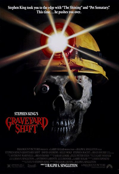 graveyard shift 1990 1080p BluRay DD2.0 x264-veto