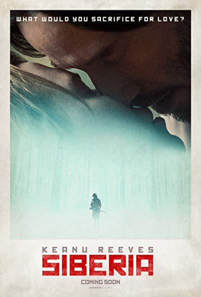siberia 2018 720p BluRay DTS x264-rovers
