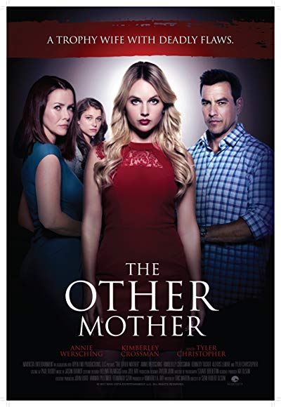 The Other Mother 2017 AMZN 1080p WEB-DL DD2.0 x264-ABM