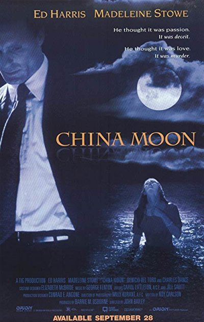 China Moon 1991 720p BluRay DTS x264-PSYCHD