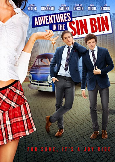 Adventures in the Sin Bin 2012 AMZN 1080p WEB-DL DD5.1 x264-monkee