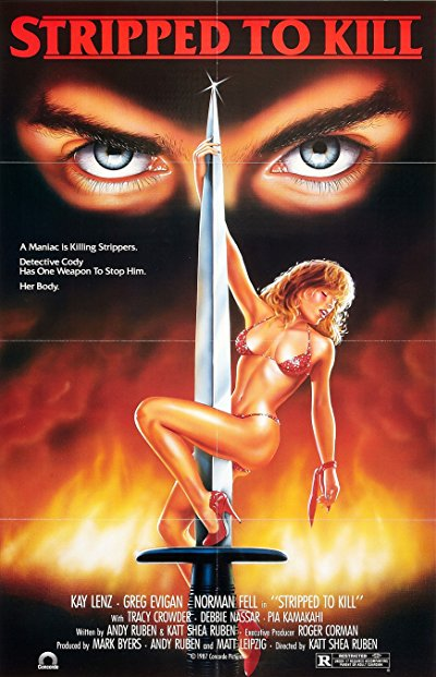 Stripped to Kill 1987 1080p BluRay DD2.0 x264-GUACAMOLE