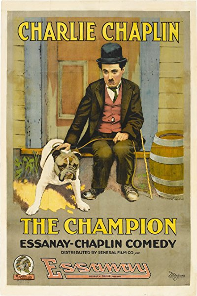 the champion 1915 1080p BluRay DD2.0 x264-ghouls
