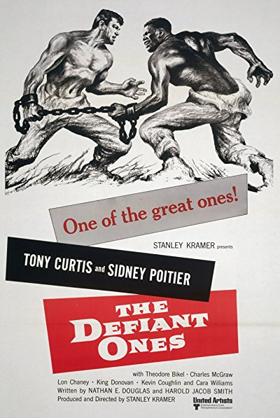 The Defiant Ones 1958 1080p BluRay DTS x264-AMIABLE