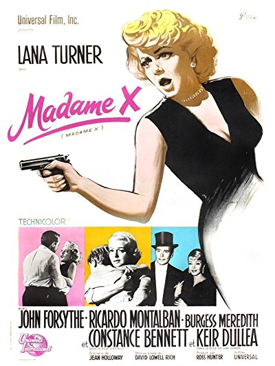 Madame X 1966 720p BluRay DTS x264-PSYCHD