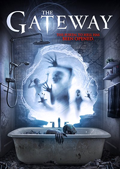 The Gateway 2015 1080p WEB-DL DD5.1 H264-FGT
