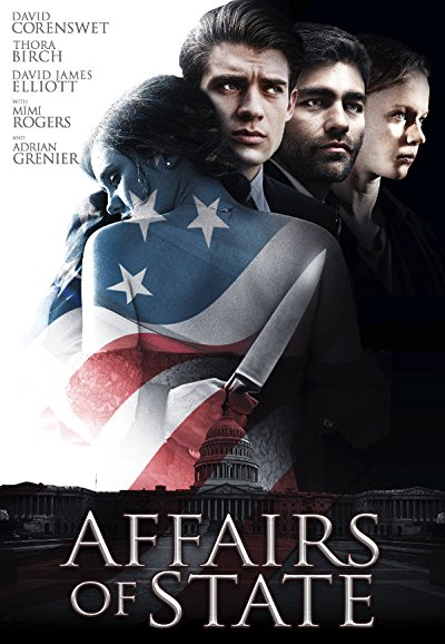 Affairs of State 2018 1080p WEB-DL DD5.1 H264-EVO