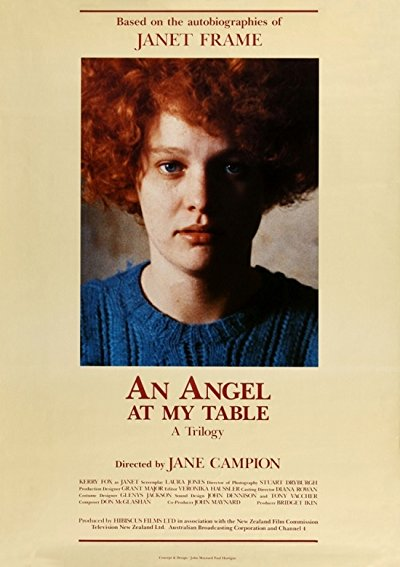 An Angel at My Table 1990 1080p BluRay DD5.1 x264-EA
