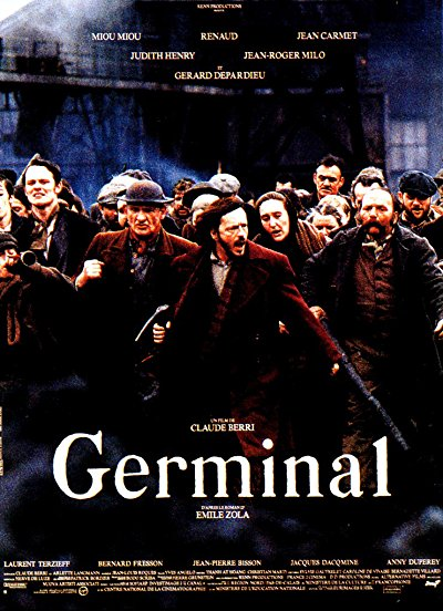 Germinal 1993 BluRay REMUX 1080p AVC DTS-HD MA 5.1-UNK