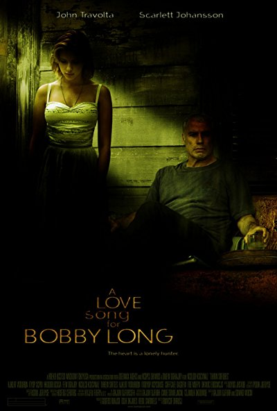 A Love Song for Bobby Long 2004 1080p BluRay DTS x264-FGT