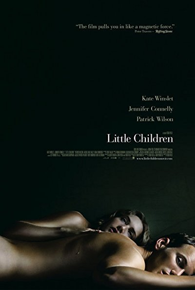 Little Children 2006 AMZN 1080p WEB-DL DD5.1 x264-monkee