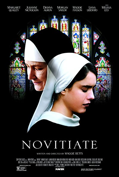 Novitiate 2017 BluRay 1080p DTS-HD MA 5.1 x264-MTeam