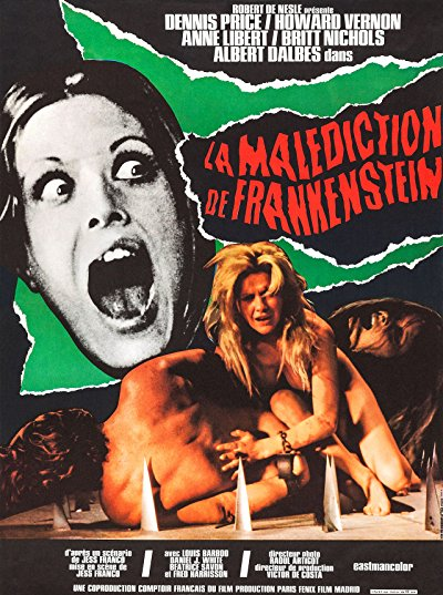 the erotic rites of frankenstein 1973 uncensored 1080p BluRay DD2.0 x264-ghouls