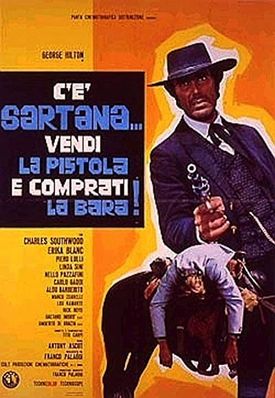 sartanas here trade your pistol for a coffin 1970 720p BluRay DTS x264-ghouls