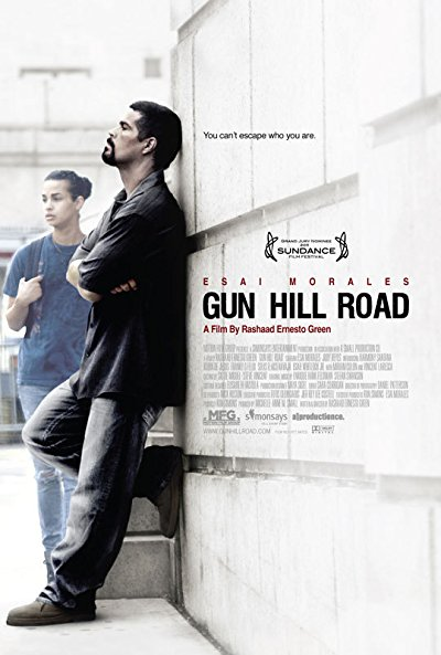 Gun Hill Road 2011 1080p WEB-DL DD5.1 H264-FGT
