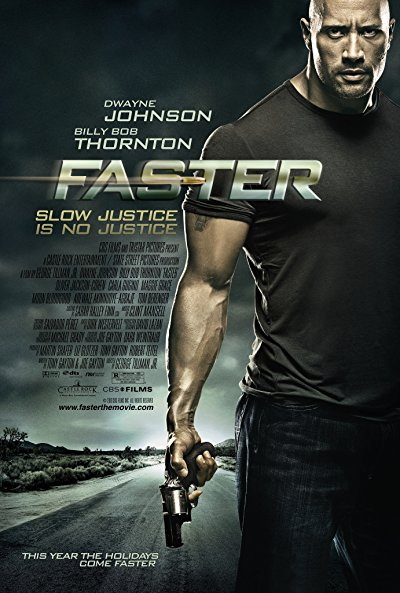Faster 2010 1080p BluRay DD5.1 x264-EbP