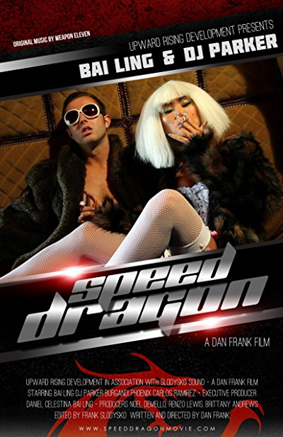 Speed Dragon 2013 1080p WEB-DL AAC x264-iNTENSO