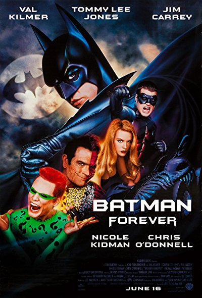Batman Forever 1995 2160p UHD BluRay TrueHD 7.1 x265-IAMABLE