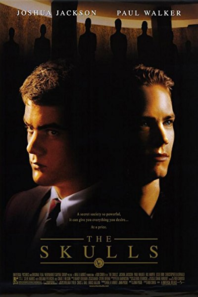 The Skulls 2000 AMZN 1080p WEB-DL DD5.1 x264-QOQ