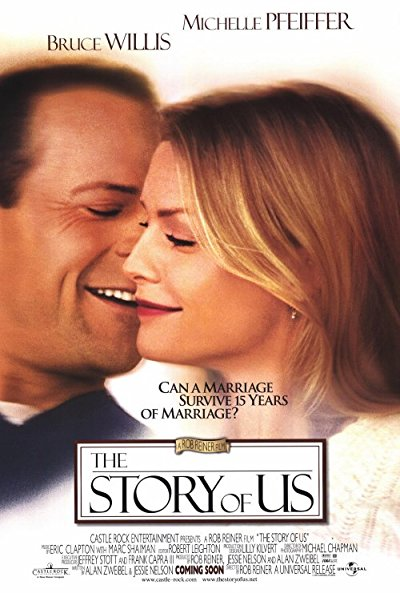 The Story of Us 1999 1080p BluRay DTS x264-PSYCHD