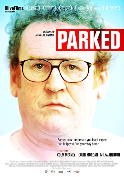 Parked 2010 720p BluRay FLAC x264-SADPANDA