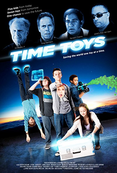 Time Toys 2016 1080p WEB-DL DD5.1 H264-FGT