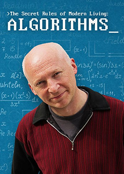 The Secret Rules of Modern Living Algorithms 2015 1080p NF WEB-DL DD2.0 H264-SiGMA