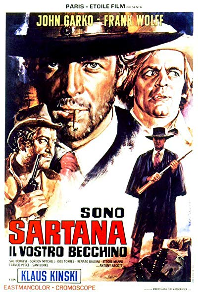 i am sartana your angel of death 1969 720p BluRay DTS x264-ghouls