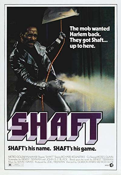 Shaft 1971 BluRay REMUX 1080p AVC FLAC1.0-EPSiLON