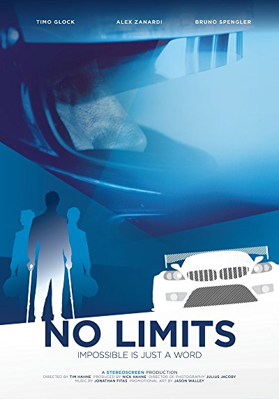 No Limits 2015 UHD BluRay REMUX 2160p DTS-HD MA 5.1 HEVC-SiCaRio