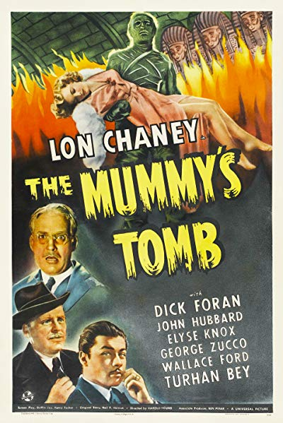 the mummys tomb 1942 720p BluRay DTS x264-ghouls