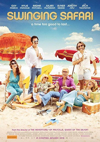 Swinging Safari 2018 BluRay REMUX 1080p AVC DTS-HD MA 5.1-EPSiLON