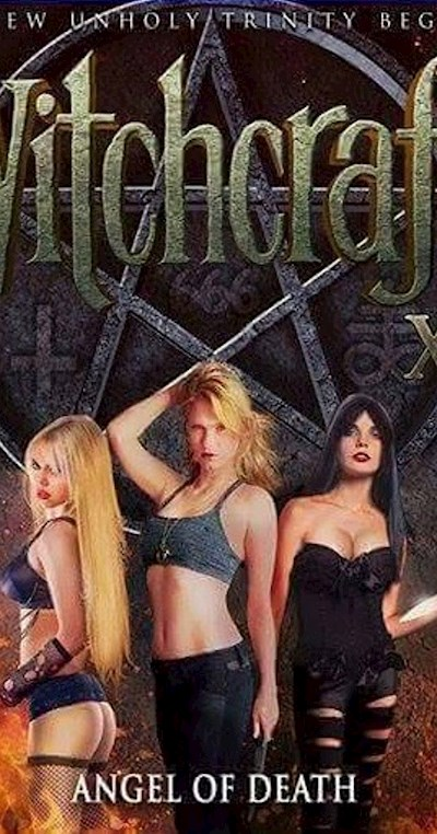 Witchcraft 14 Angel of Death 2016 1080p Amazon WEB-DL DD2.0 H264-QOQ