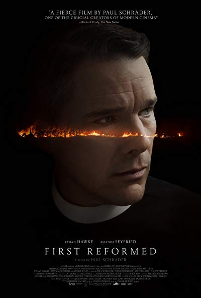 First Reformed 2017 720p BluRay DTS x264-SNOW