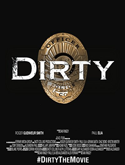 Dirty 2016 1080p WEB-DL DD5.1 H264-FGT