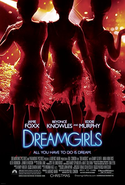 Dreamgirls 2006 Extended Cut 1080p BluRay DTS x264-WiKi