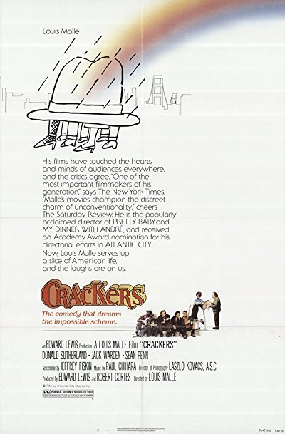 Crackers 1984 AMZN 1080p WEB-DL DD2.0 x264-monkee