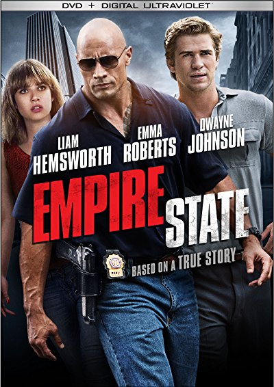 Empire State 2013 1080p BluRay DTS x264-ROVERS