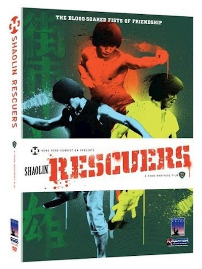 shaolin rescuers 1979 1080p BluRay DTS x264-unveil