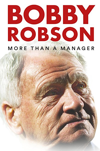 bobby robson more than a manager 2018 1080p BluRay DTS x264-cadaver