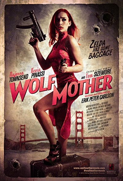 wolf mother 2016 720p BluRay DTS x264-rusted