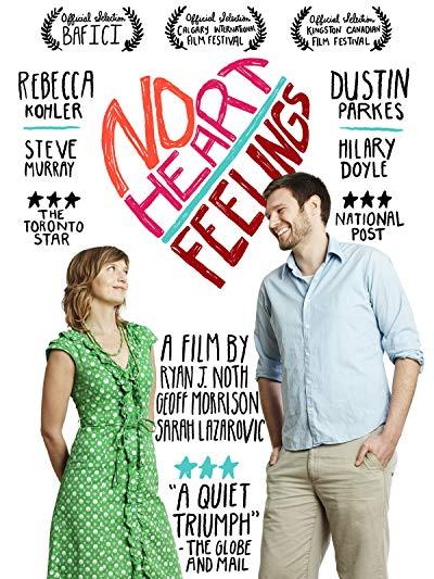 No Heart Feelings 2010 1080p WEB-DL AAC x264-iNTENSO