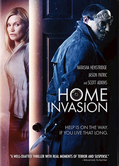 Home Invasion 2012 1080p WEB-DL DD5.1 H264-FGT
